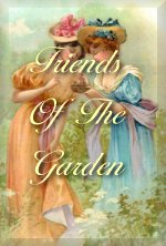 Friends of the Garden Ring